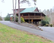 1469 Jobey Green Hollow Rd., Sevierville image