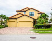 14312 Sundial Place, Lakewood Ranch image
