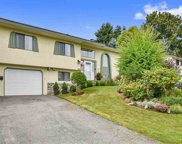 8317 Blueberry Drive, Mission image