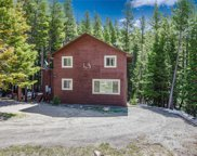 84 Silver Creek Road, Idaho Springs image