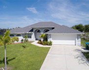 511 Retunda PKY W, Cape Coral image