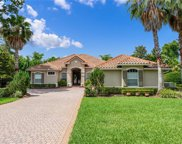 328 Mapleview Court, Lake Mary image