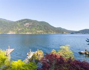330 Sasamat Lane, North Vancouver image
