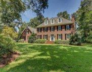 129 Middle Oaks Drive, Wilmington image