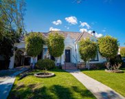 217   S STANLEY Drive, Beverly Hills image