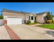 75 E Mountain Valley  Ct, Heber City image