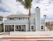 206     39th Street, Newport Beach image