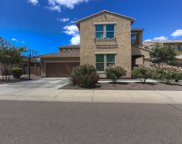 4440 W Goldmine Mountain Drive, Queen Creek image
