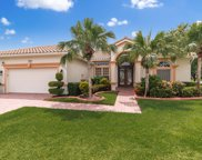 9981 SW Papaya Tree Court, Port Saint Lucie image