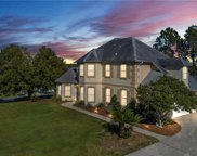 14726 Gourd Neck Drive, Montverde image