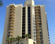 27120 Perdido Beach Blvd Unit 2042, Orange Beach image