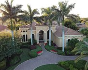 6750 Mossy Glen Dr, Fort Myers image