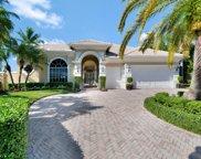 7641 Monte Verde Lane, West Palm Beach image