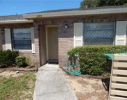 1091 Woodman Way Unit 2, Orlando image