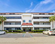 2583 Countryside Boulevard Unit 3110, Clearwater image