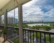 3731 N Country Club Dr Unit #925, Aventura image