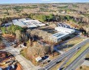 42.57 acres Clemson Boulevard, Seneca image