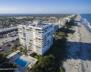 877 N Highway A1a Unit #204, Indialantic image