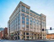 1136 Washington  Avenue Unit #610, St Louis image