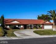 926 Villa Grande Way, Boulder City image