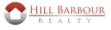 Burlington, Alamance, Central North Carolina Real Estate Sales, Appraisals, Construction
