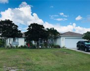 623 Nw 29th  Terrace, Cape Coral image