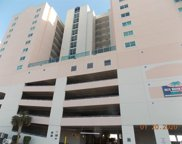 2001 South Ocean Blvd. Unit ph 1, North Myrtle Beach image