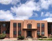 2979 Mesa Road Unit C, Colorado Springs image