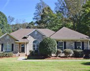 5015 NC Highway 66, King image