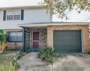 4109 Temple Heights Road, Tampa image