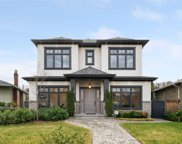 3369 Trutch Street, Vancouver image