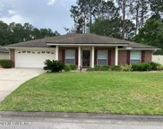 4410 SYCAMORE PASS CT E, Jacksonville image
