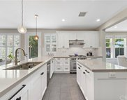 30 St Just Avenue, Ladera Ranch image