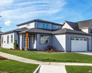 2101 Currant St, Lynden image