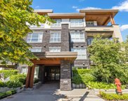 3205 Mountain Highway Unit 118, North Vancouver image