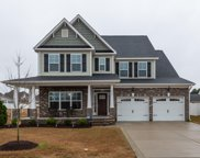 4305 Glen Castle Way, Winterville image