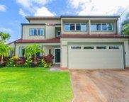 59-001 Holawa Street, Haleiwa image