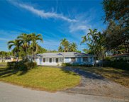 7461 Sw 158th Ter, Palmetto Bay image