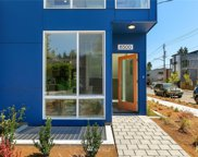 8500 30th Avenue NW, Seattle image