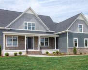 2237 Chamberino Drive, Southeast Virginia Beach image