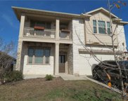 132 Hunter Creek Cove, Buda image