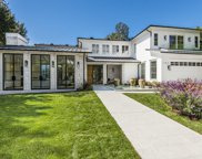 141 South Cliffwood Avenue, Los Angeles image
