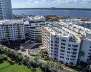 3 Oceans West Boulevard Unit 3B7, Daytona Beach Shores image