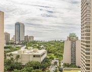 440 Olohana Street Unit 1600, Honolulu image