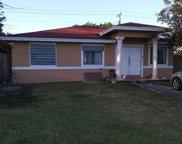 11001 SW 218th Terrace, Miami image