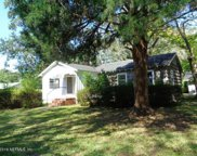 6231 TOWNSEND RD, Jacksonville image