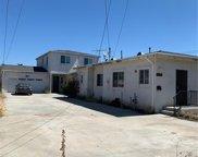 5455     DeLong Street, Cypress image