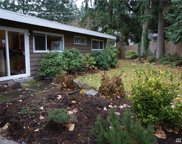 3802 156th Ave SE, Bellevue image