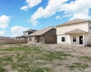 10934 Honorly Cove, San Antonio image