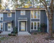 109 Tracy Court, Cary image